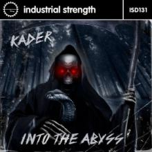 Kader - Into The Abyss