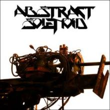 ABSTRACT SOLENOID - Abstract Solenoid EP (2007)