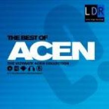 Acen - The Best of Acen (2009)
