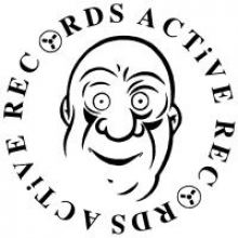 Active Records