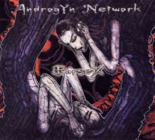 Androgyn Network - Earsex (2002)