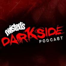 Satronica - Twisteds Darkside Podcast 034 (2011)