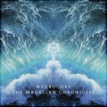 Neurocore-The Magellan Chronicles