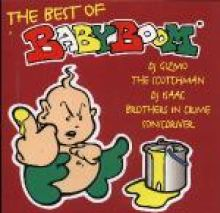 VA - The Best Of Babyboom (1996)