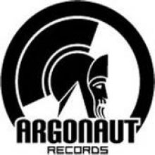 VA - Best of Argonaut Records (2011)