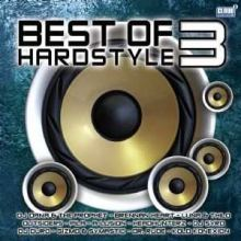 VA - Best Of Hardstyle 3 (2008)