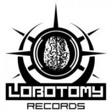 VA - Best of Lobotomy Records Part 1 (2011)