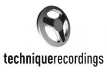 Technique Recordings