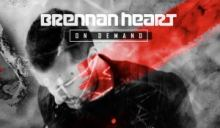 Brennan Heart - ON DEMAND-(MORE FREE)