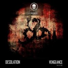 Desolation - Vengeance (2014)