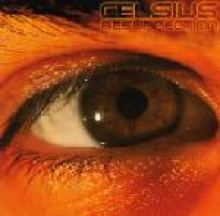 Celsius - Resurrection (2005)