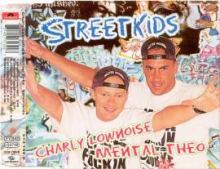 Charly Lownoise & Mental Theo - Streetkids (1996)