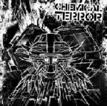 VA - Chemical Terror (2006)