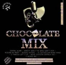 VA - Chocolate Mix Vol 1 (1996)