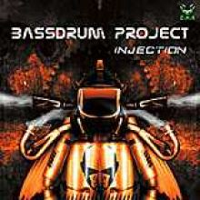 Bassdrum Project - Injection (2008)
