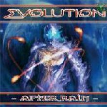 Evolution - After Rain (2007)