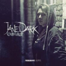 Jane Dark - Outcast (2017)