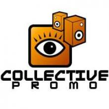 Collective Promo FULL Label