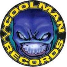 Coolman Records