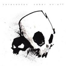 Corecontax - Sober On-Off (2012)