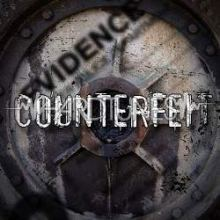 Counterfeit - Escape (2010)