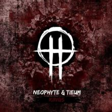 Neophyte and Tieum - Kings