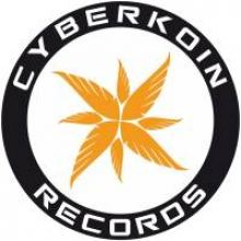 Cyberkoin Records