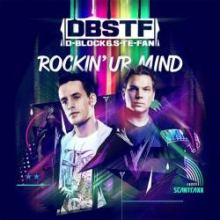 D-Block & S-te-Fan - Rockin' Ur Mind (2011)
