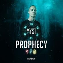 MYST - Prophecy