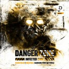 VA - Danger Zone: Infected Code (2011)