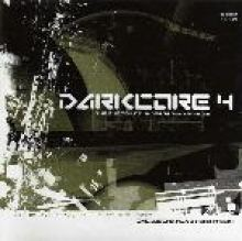 VA - Darkcore 4 - The Fusion Of Underground Forces (2003)