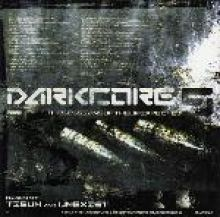 VA - Darkcore 9 - The Sessions Of The Unexpected (2005)