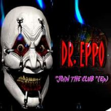Dr. Eppo - Join The Club (2008)
