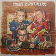 Coone & Ruthless - We Don't Care (2008)