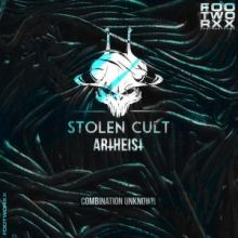Stolen Cult & Artheist - Combination Unknown