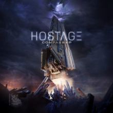 Hostage - Compass EP (2016)