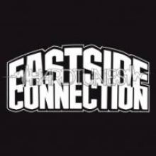 Eastside Connection - No Authority (2011)