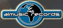 Almusic Records