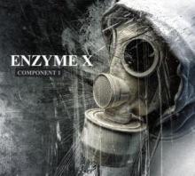 Enzyme X - Component 2 (2010)