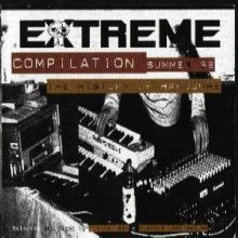 VA - Extreme Compilation - Summer 1999