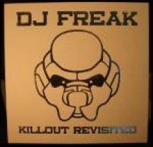 DJ Freak - Killout Revisited (2005)