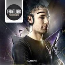 Frontliner - Producers Mind (2011)
