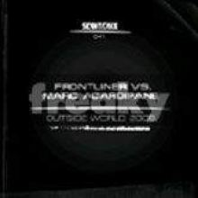 Frontliner vs. Marc Acardipane - Outside World 2009