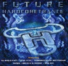 VA - Future Hardcoretrance (1997)