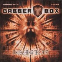 VA - The Gabberbox 27 (2004)