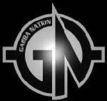 Gabba Nation Records