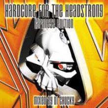 VA - Hardcore For The Headstrong - Japanese Edition (2005)