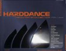 VA - Harddance - The Ultimate Collection 2005 Vol. 1