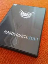 VA - Hardsource Vol 1 (2009)