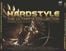 VA - Hardstyle: The Ultimate Collection Vol. 3 2008